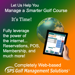 SPS Golf Management Solutions