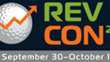 Golf Business RevCon 2020