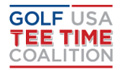 Tee Time Coalition