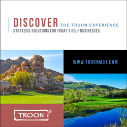 TroonMGT